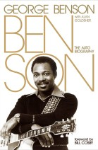 Black to the Music - George Benson - 06 Autobiography