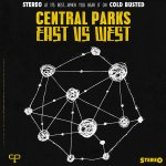 Black to the Music - 2014 Central Parks - East Vs. West