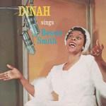 Black to the Music - Dinah Washington - 1958 Dinah Sings Bessie Smith