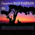 Black to the Music - Dinah Washington - 1961 Unforgettable