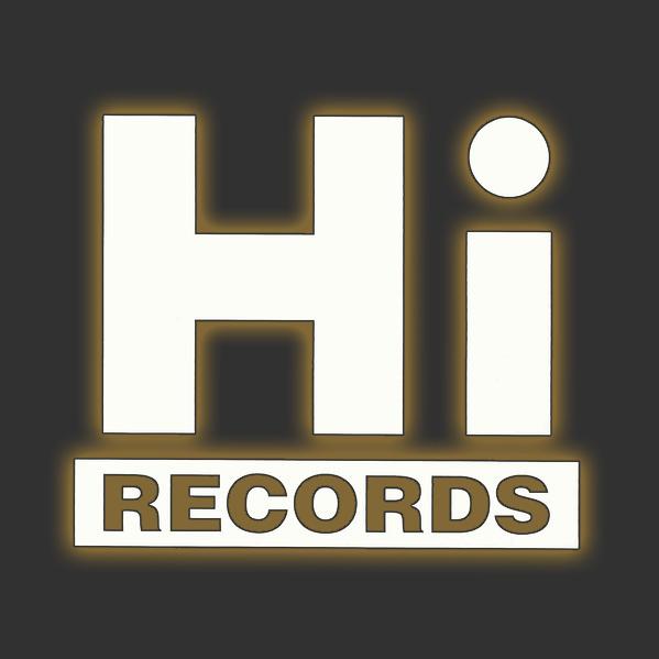 Black to the Music - logo Hi v1