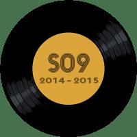 Black to the Music - Saison_09