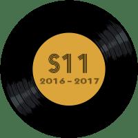 Black to the Music - Saison_11
