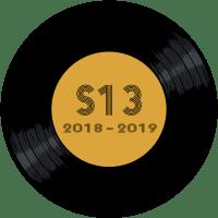 Black to the Music - Saison_13