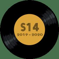 Black to the Music - Saison_14