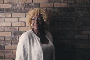 Black to the Music - Record Kicks - image Martha High