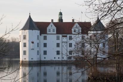 Meyer-Optik Görlitz Domiplan 2.8/50