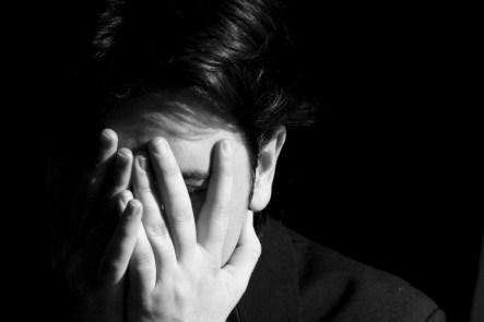 Stalking Shame: Shame Behavior