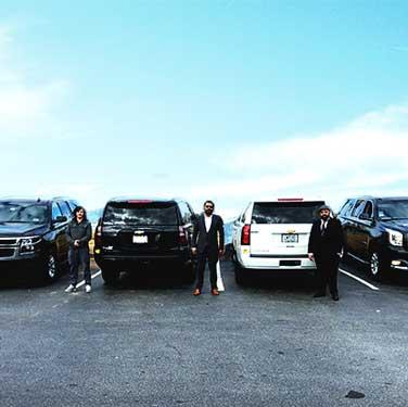 Super-Bowl-Black-Urban-Transportation