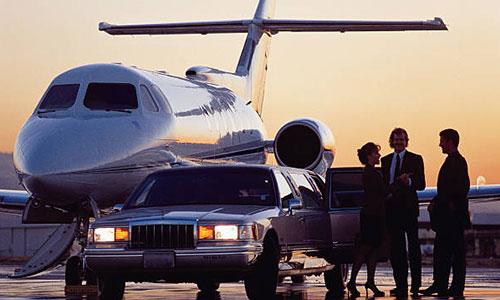 Hartsfield–Jackson-Atlanta-International-Airport-Limo-Transfer
