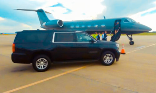 Limousine Services in Boston-03