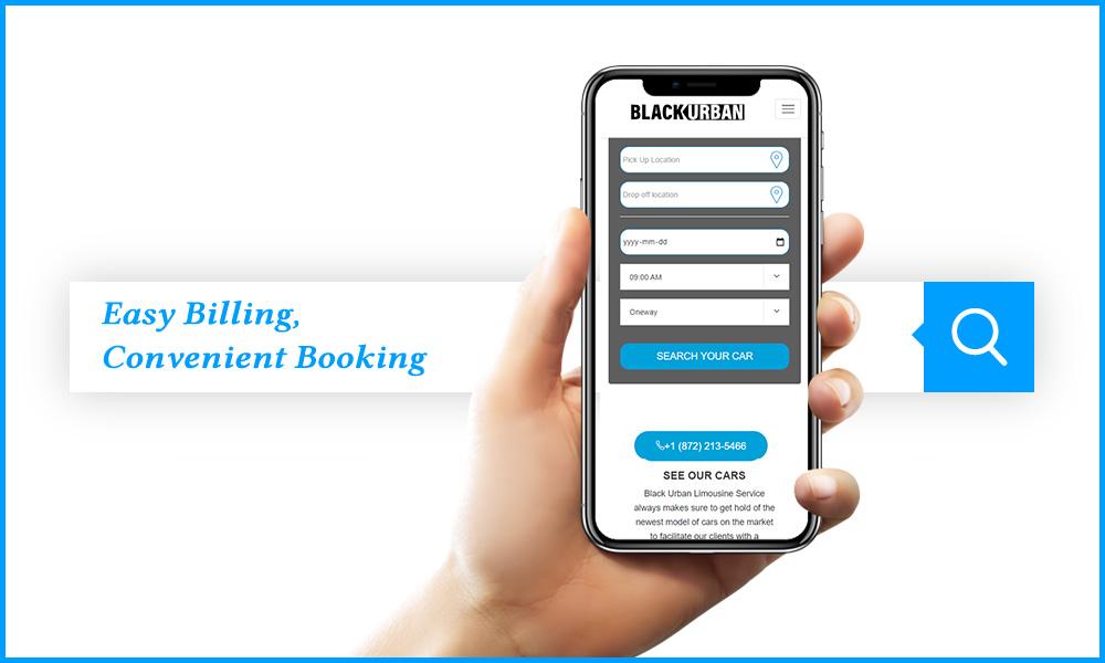 Easy-Billing,-Convenient-Booking
