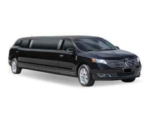 Black Urban Limousine Service