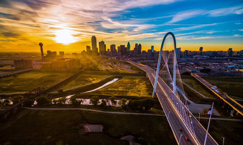 Enjoy-an-Unforgettable-Dallas-Trip-with-Black-Urban