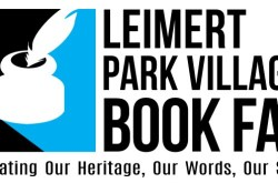 Leimert Park Village Bookfair | August 25, 2018