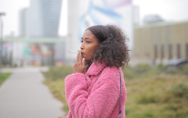 FDA Sued for Failing to Act on Menthol Cigarettes Plaguing Black Communities