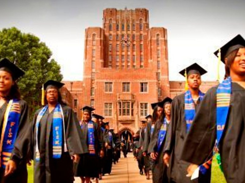hbcu_graduation