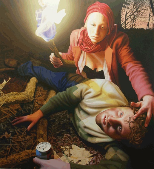 05_The-Tales-of-Adam-Coneybear-Penitence-begun