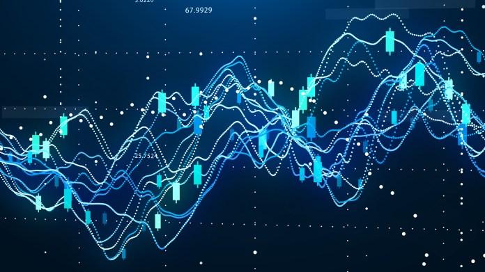 Using Multi Timeframe Analysis in Forex Trading - Blackwell Global