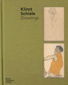 jacket, Klimt Schiele Drawings