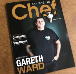 Gareth Ward.png