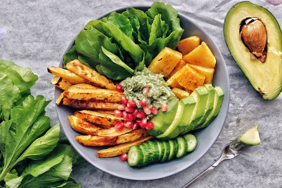 Image result for buddha bowls