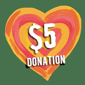 donation_5