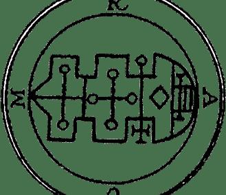Raum Seal