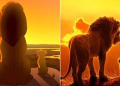 Lion King Review: I went from being Young and Vibrant Simba to Old and Washed Mufasa