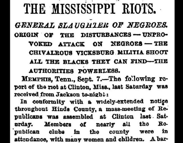 Clinton-Massacre.jpg