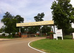 Death toll rises to ten at Parchman State Penitentiary