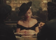 We Rooting For Everybody Black: Andra Day Talks Her First-time Oscar Nomination, The Historical Significance and Her Powerful Portrayal of Legend Billie Holiday