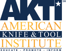 akti-logo