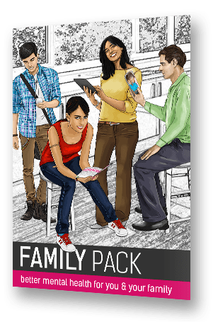 featured-family-pack_26e8773320c85d1182639a358b7ec09e