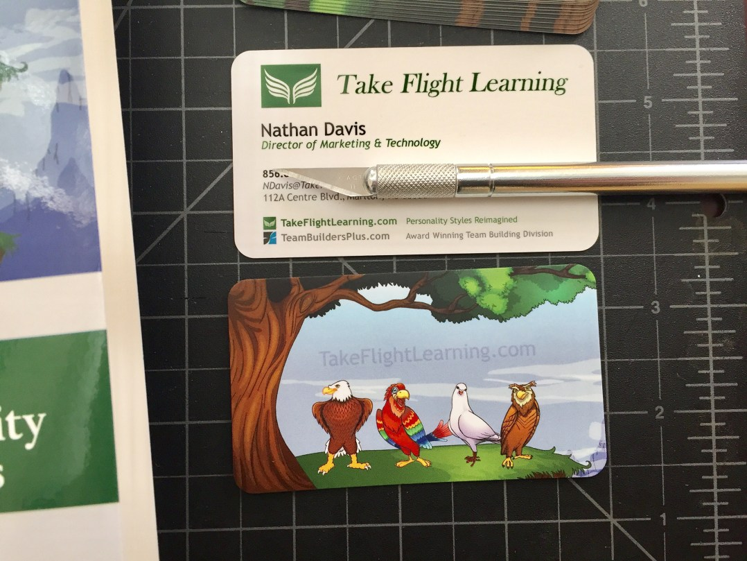 business-cards-photo