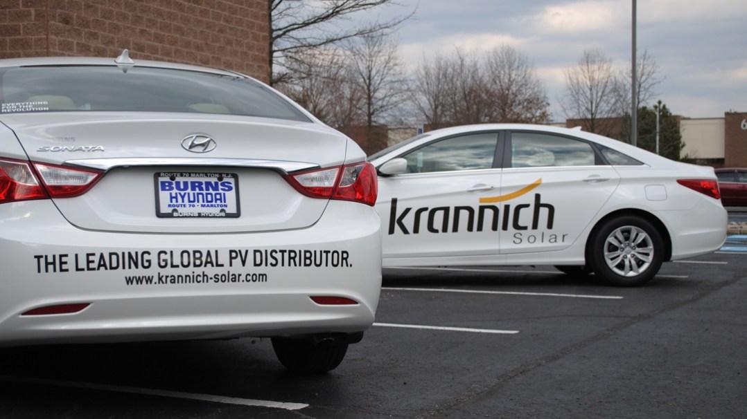 krannich-10
