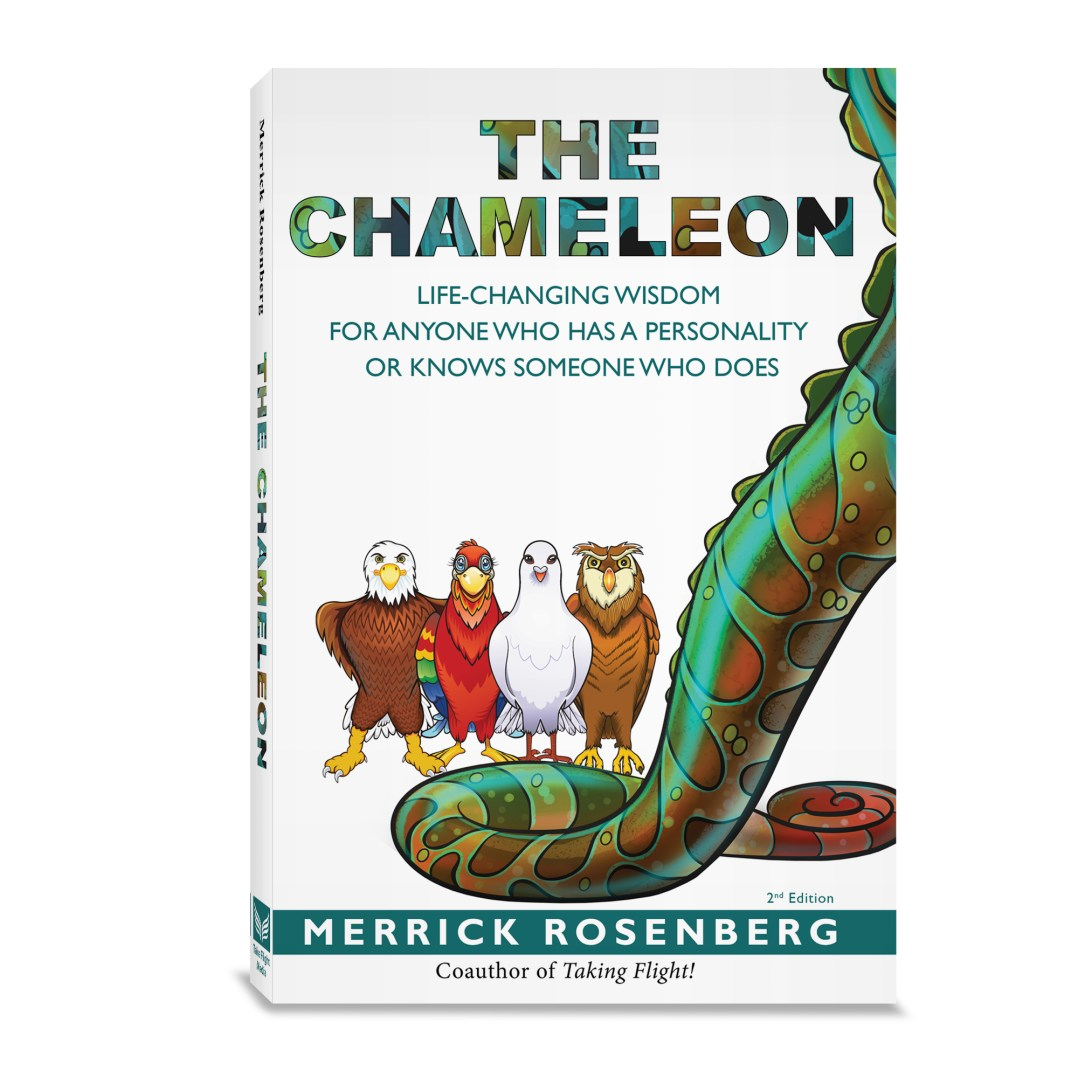 Chameleon-Book-Preview
