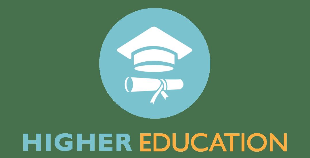 Higher-Education-01