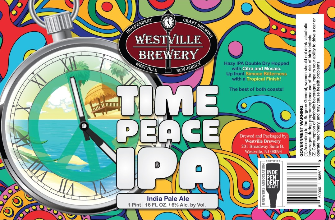 westville-brewery-production-files-01-e1559159392345.jpg