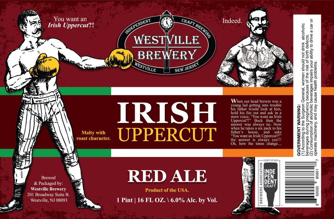 Westville-Brewery-Production-Files-02