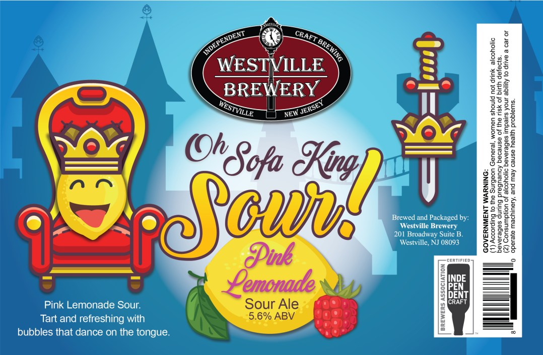Westville-Brewery-Production-Files-04