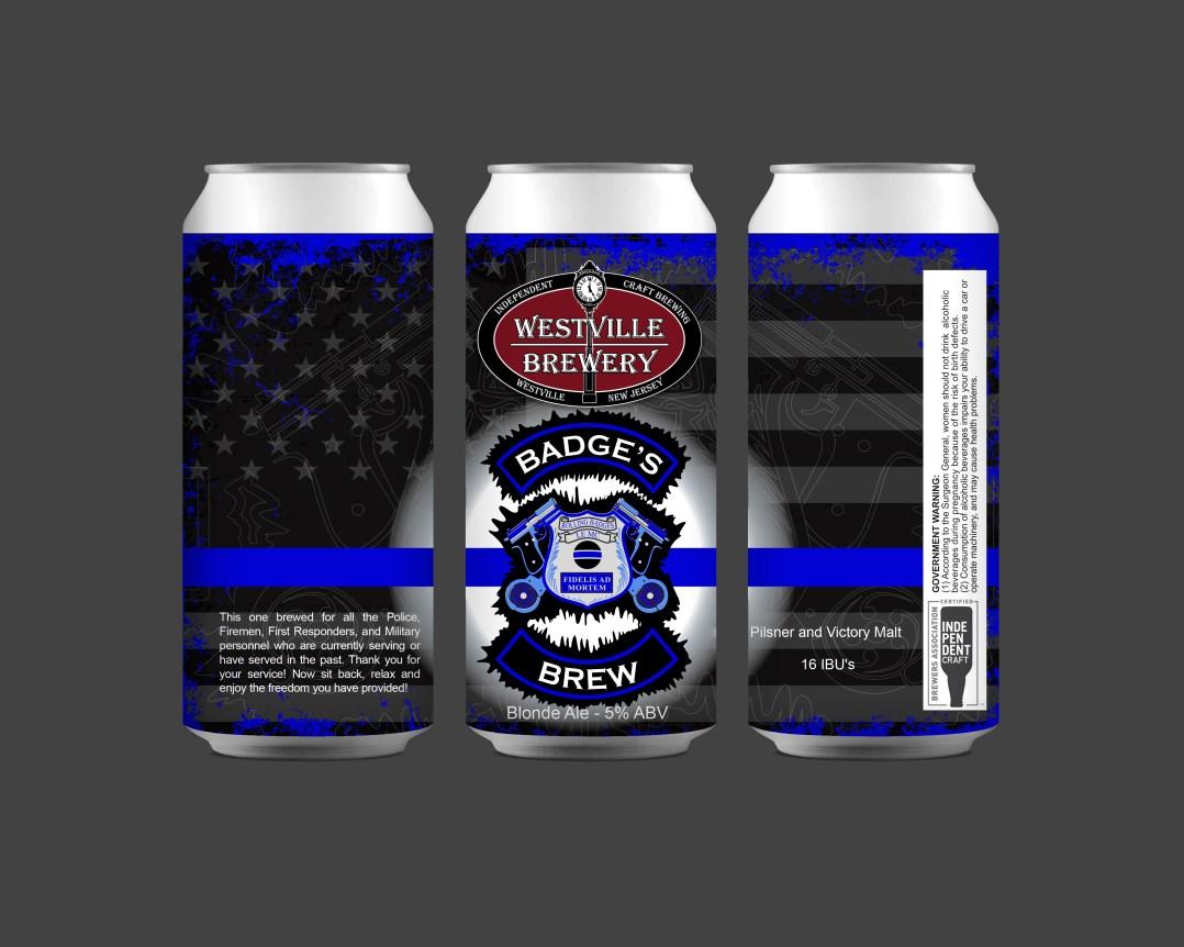 Westville-Brewery-Badges-Brew
