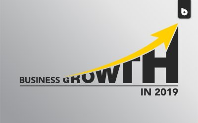 What Business Growth Looks Like In 2019
