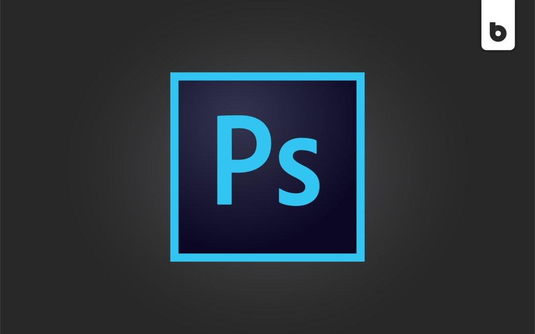 Adobe CC: Photoshop