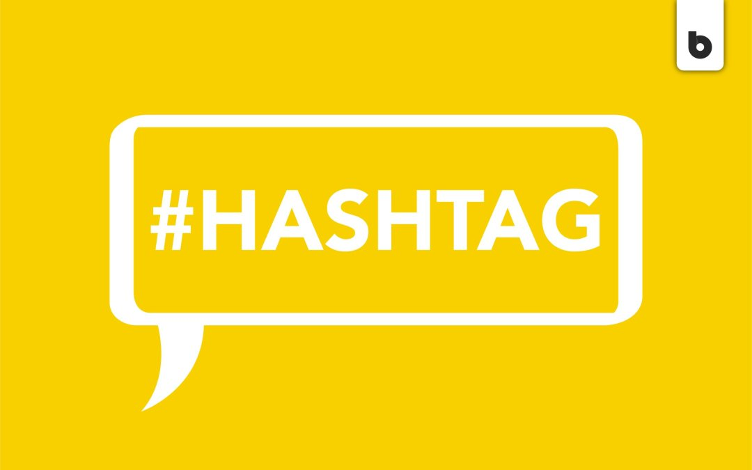 Hashtags: How To Use Them (And Why You Should)