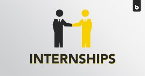 The Importance of Internships (For You & The Intern)