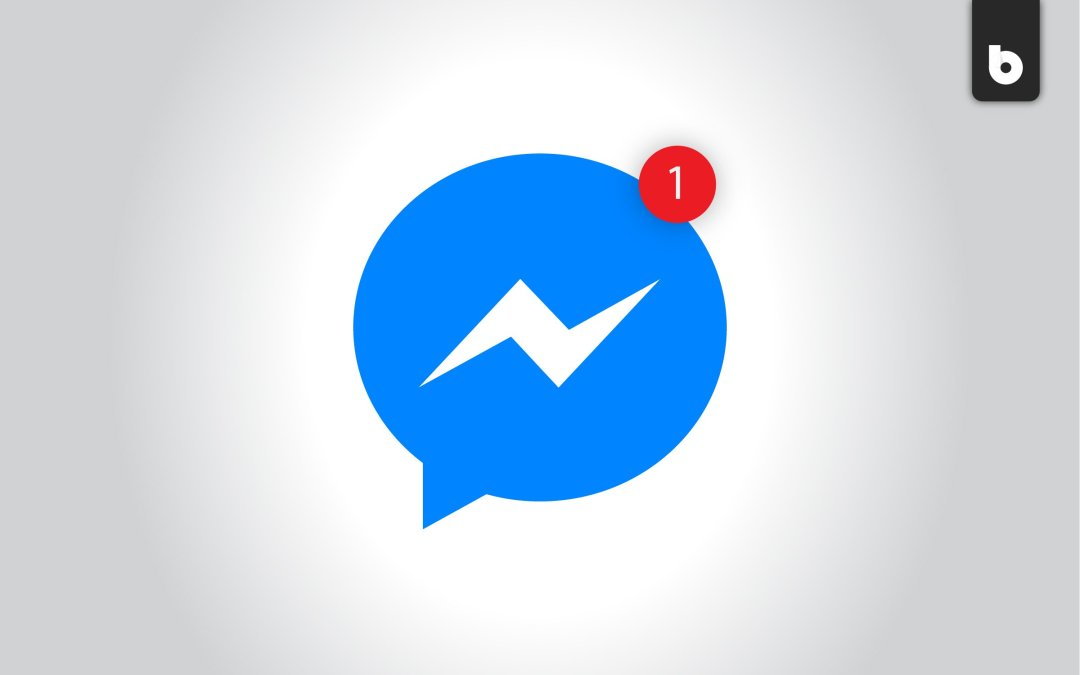 Facebook Messenger Etiquette: Keep It Classy!
