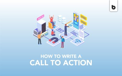 How To Write A Clickable Call To Action