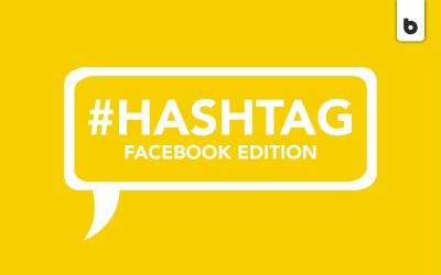 Hashtag Protocol: Facebook Edition