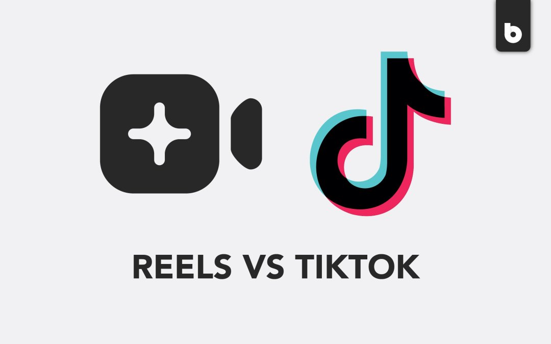 Instagram Reels vs. TikTok: Which Is Worth It?